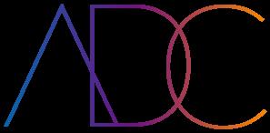 ADC | Accademia Della Consulenza