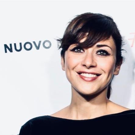 Biancamaria Sacchetti