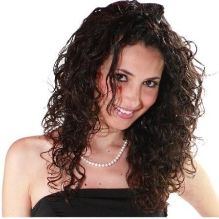 Lucia Granatello