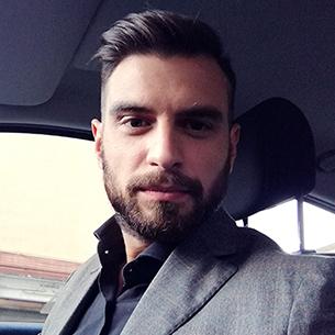 Giovanni Gambardella