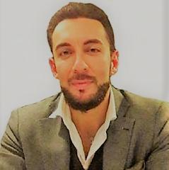 Alex Capasso