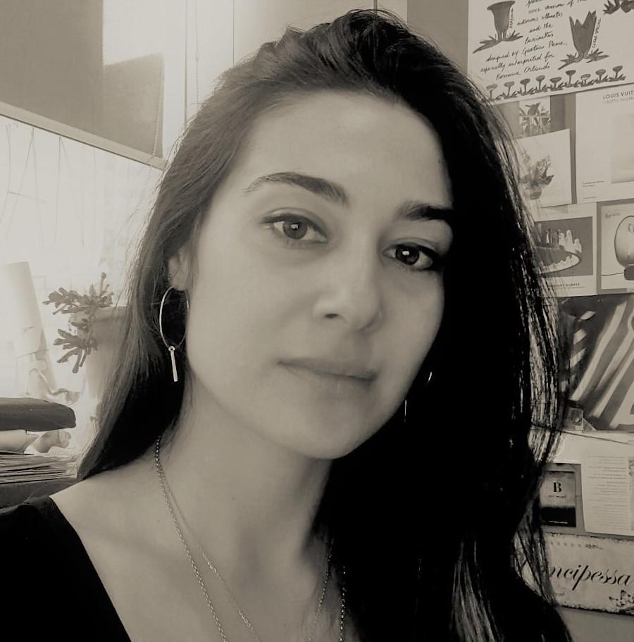 Annalisa Paduano
