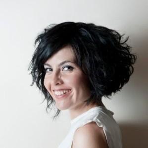 Lorenza Fruci