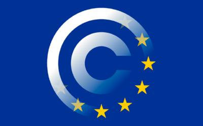 Riforma del Copyright UE: facciamo chiarezza