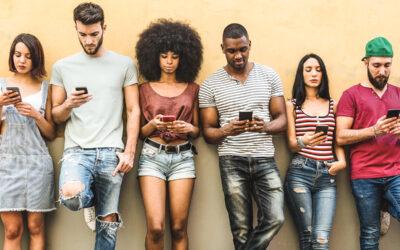 Generazione Z e Millennial: come cambia la customer experience