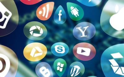 I 5 trend fondamentali per chi fa comunicazione sui social