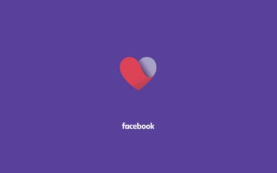 Facebook Dating: è l'amore l'ultima frontiera di Zuckerberg