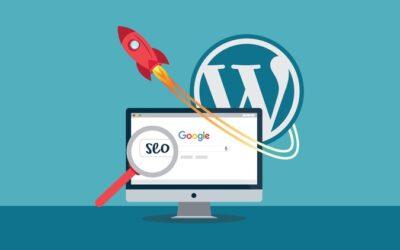 WordPress: 5 consigli utili per sfruttare la SEO