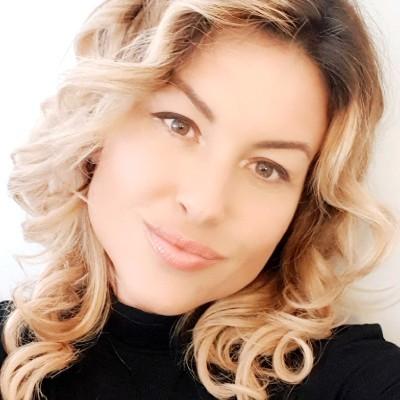 Barbara Feluca