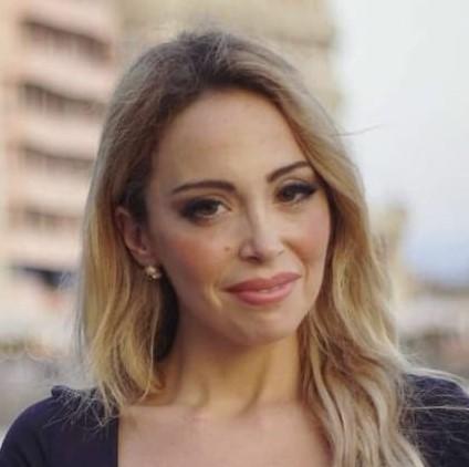 Delia Paciello